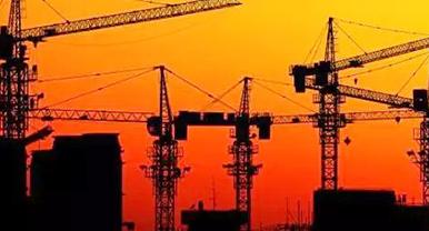 '营改增'对钢结构建筑行业的影响分析