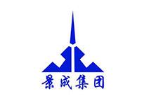 云南景成集团有限公司