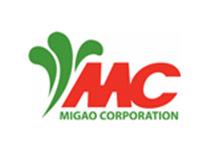 云南米高化肥有限公司