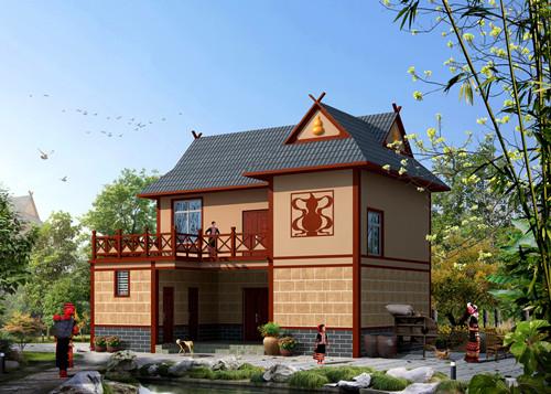 新闻中心 行业新闻 云南钢结构住宅发展趋势  钢结构墙面充分发挥钢材