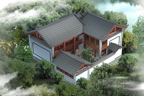云南钢结构住宅如何推广?