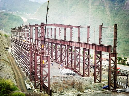 为什么云南省大力推广装配式建筑?