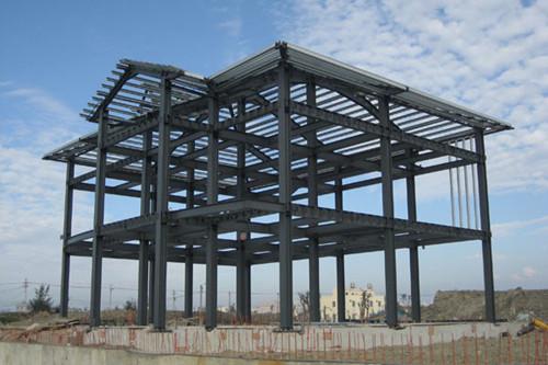 钢结构住宅使用年限是多久?
